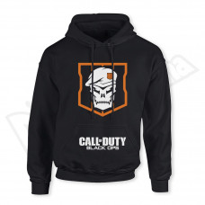 Buzo - Call of Duty -Black Ops 4 - 01